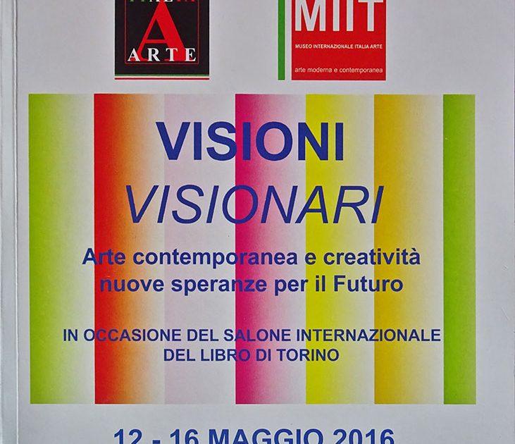 Museo MIIT di Torino