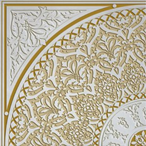 Design per pavimento ceramico marmo oniciato levigato 2013