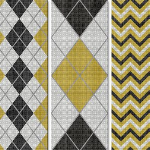 Disegno-per-rivestimento-ceramico-geometrico-texturizzato-(2013)