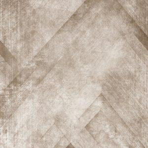 disegno-per-rivestimento-e-pavimento-ceramico-geometrico-anticato