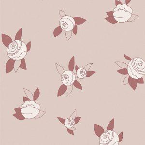 stola rose