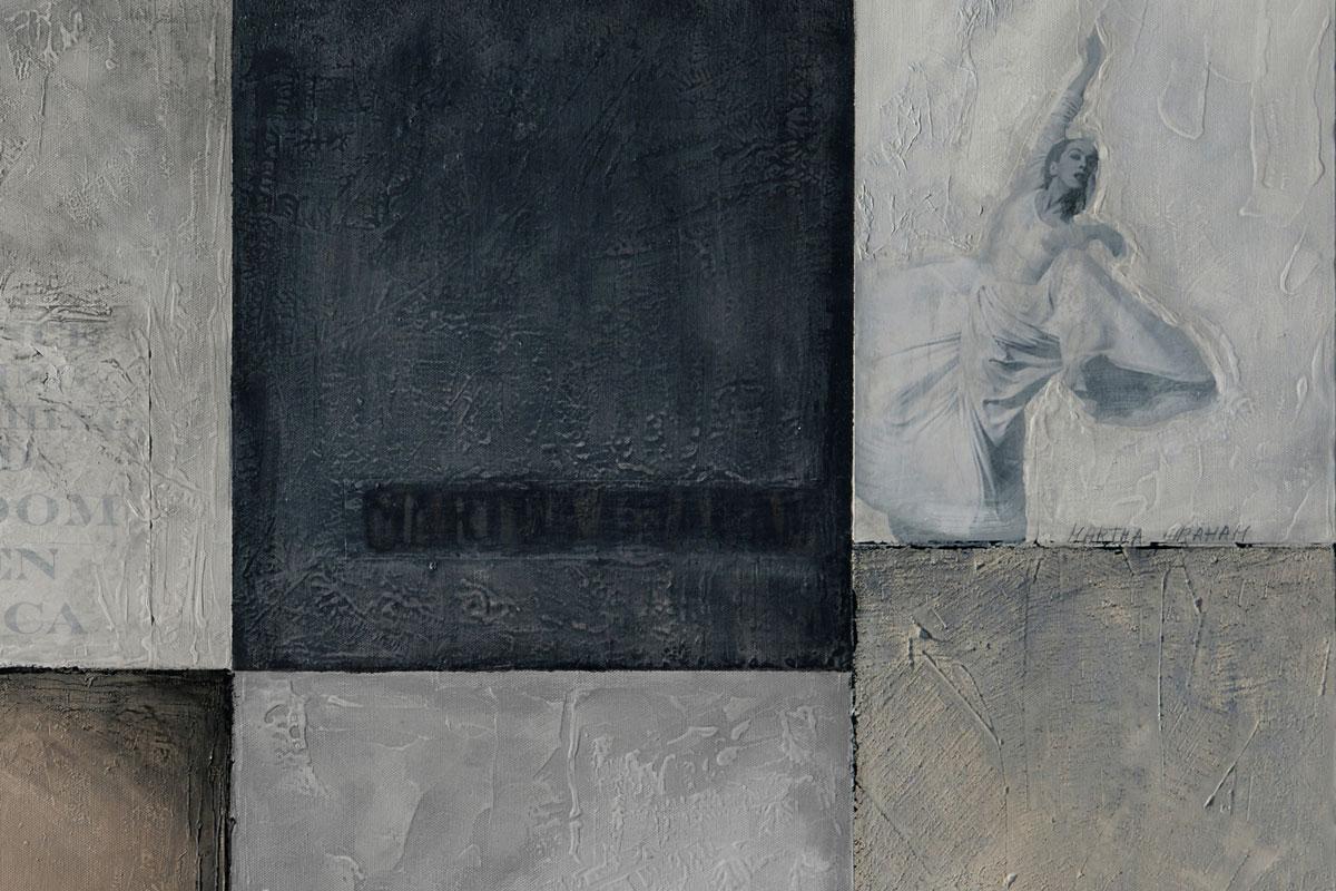 cos'è l'arte per te? il blog di Marisa Caprara